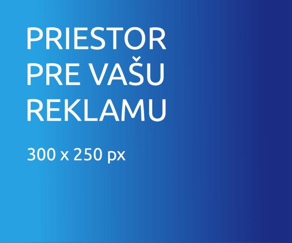 reklama300x250