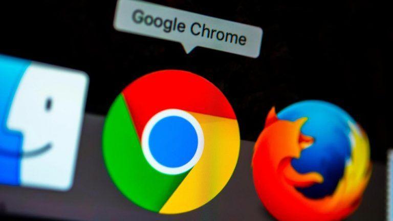 Google Chrome oslavuje 10 rokov – Všetko najlepšie!