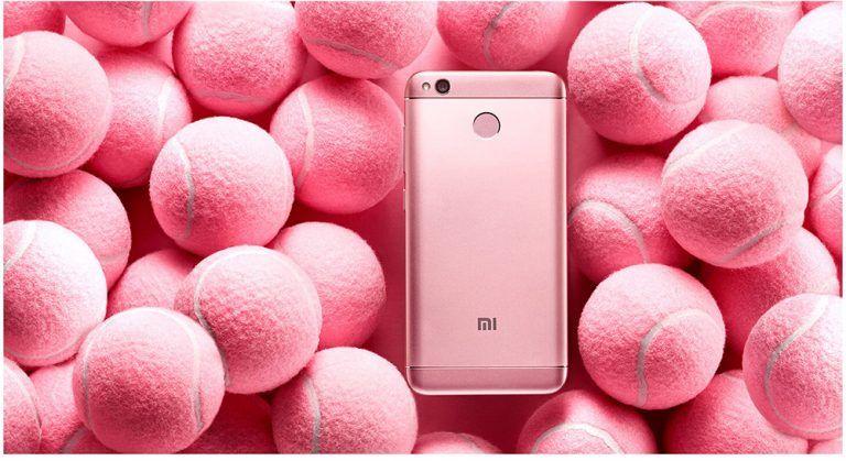 Najlepšie smartfóny do 150€. Za málo peňazí veľa muziky
