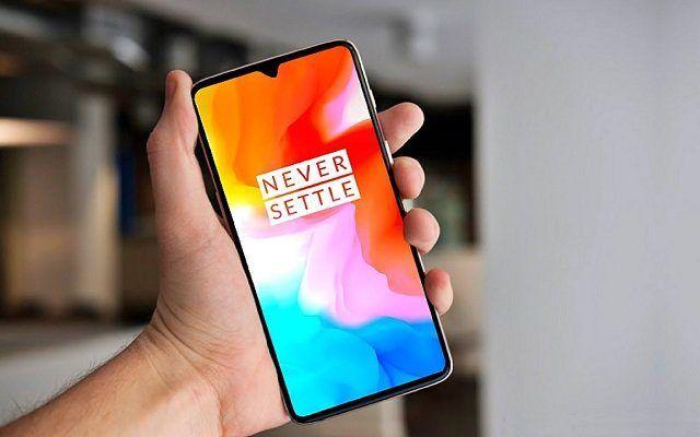 OnePlus 6T nebude mať 3,5mm jack konektor!