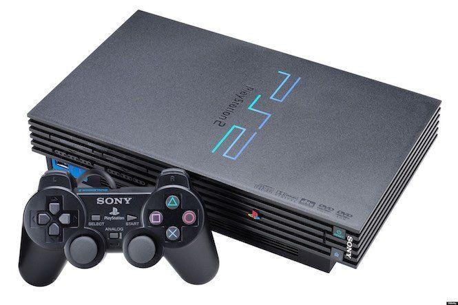 PlayStation 2 sa už nebude dať opraviť. Sony končí podporu