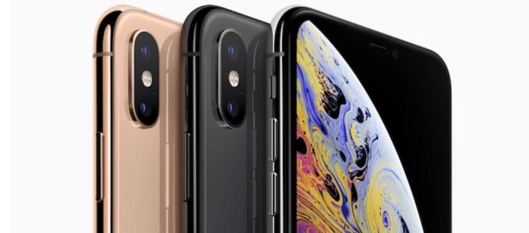 Slovenské ceny nových iPhonov, ktorý kupujete vy?