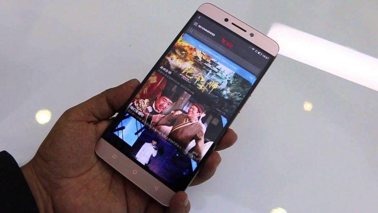 Smartfón za 80€ rozbije každú drahšiu konkurenciu