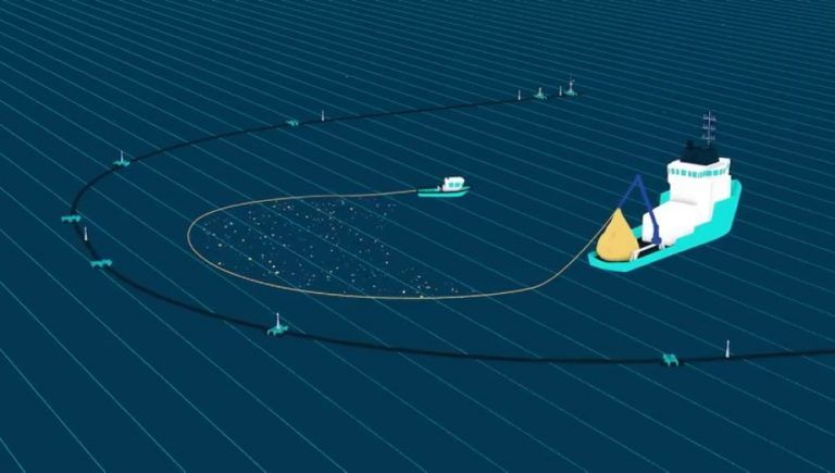 Čistenie oceánov v praxi: Takto funguje pokrokový systém!