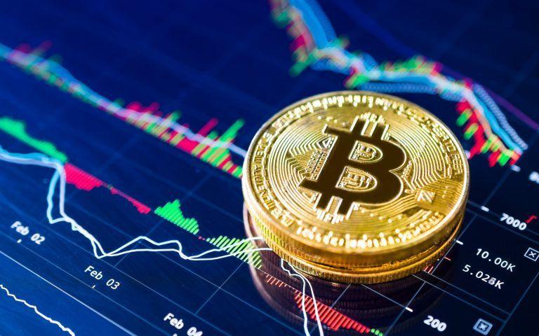 BitCoin klesol najviac tento rok. Oplatí sa ho nakupovať?